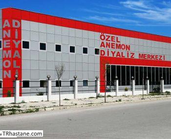 Özel Anemon Diyaliz Merkezi