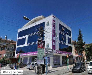 Özel Ankara Lina Kadın Sağlığı ve Doğum Merkezi