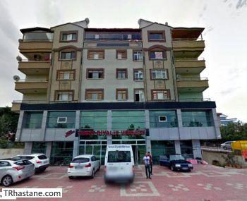 Özel Ankara Umut Diyaliz Merkezi
