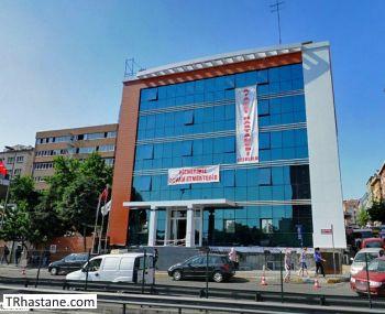�zel Atak�y Hastanesi