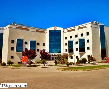 �zel Bal�kesir Sevgi Hastanesi