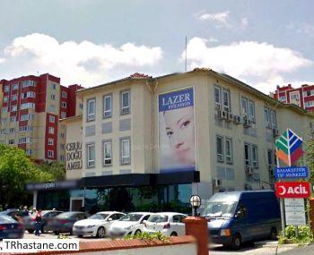 Özel Başakşehir Tıp Merkezi