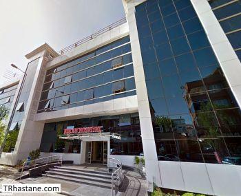 Özel Büyükçekmece Kolan Hastanesi