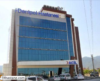 Özel Denipol Hastanesi