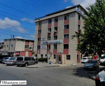 Özel Doğa Hospital Hastanesi