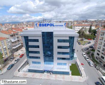 Özel Egepol Hastanesi