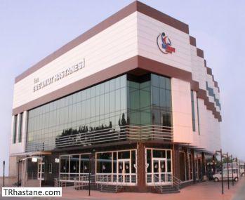Özel Egeumut Hastanesi
