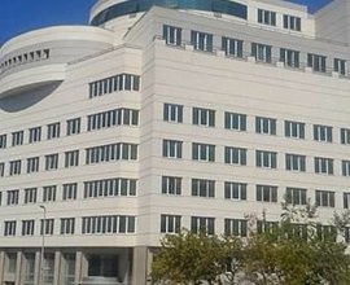 Özel Esencan Hastanesi