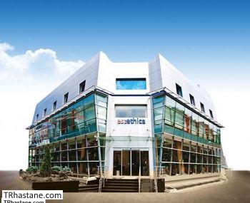 Özel Estethica Ataşehir Tıp Merkezi