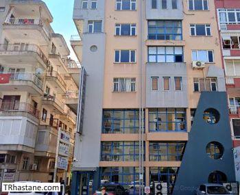 �zel FMC Antalya Diyaliz Merkezi