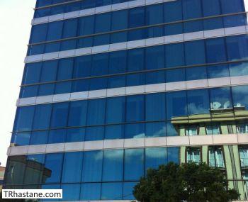 Özel FMC İstanbul Diyaliz Merkezi