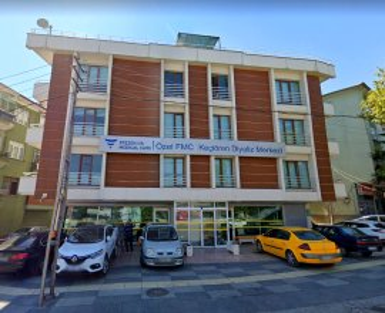 Özel FMC Keçiören Diyaliz Merkezi