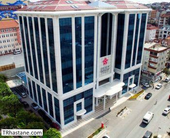 Özel Güneşli Erdem Hastanesi