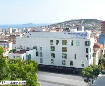 Özel İstanbul Onkoloji Hastanesi