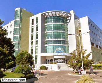 �zel �zmir Kent Hastanesi