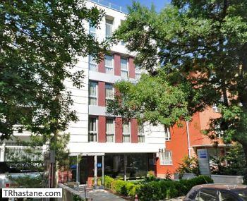 Özel Kent KBB Hastalıkları Merkezi
