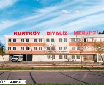 Özel Kurtköy Diyaliz Merkezi