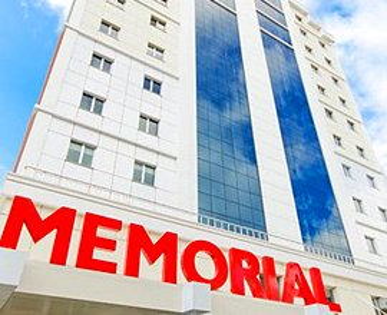 Özel Memorial Kayseri Hastanesi