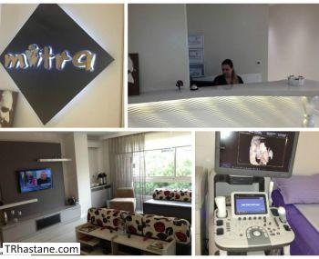 Özel Mitra Kadın Hastalıkları ve Doğum Merkezi