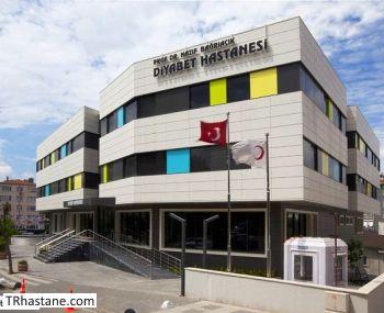 Özel NB Kadıköy Hastanesi