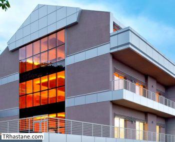 Özel Nobel Tıp Merkezi