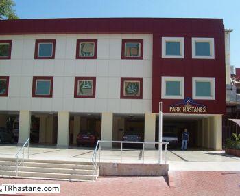 Özel Osmaniye Park Hastanesi