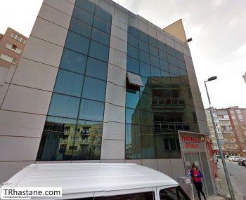 Özel Pamukkale Diyaliz Merkezi