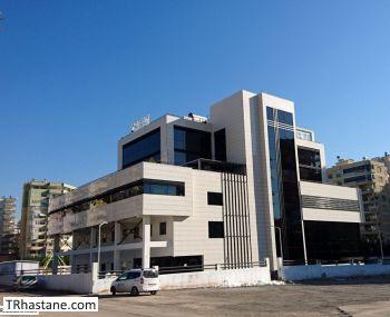 Özel Sezar Hospital Hastanesi