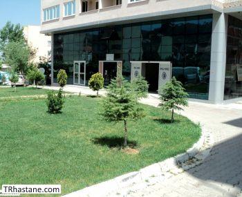 Özel Soma Diyaliz Merkezi