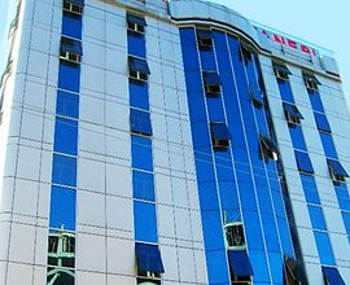 Özel Sultan Hastanesi