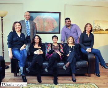 Özel Terapi İstanbul Psikiyatri Merkezi