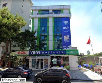 Özel Vera Hastanesi
