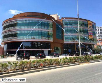 Özel Yeni Vizyon Tıp Merkezi