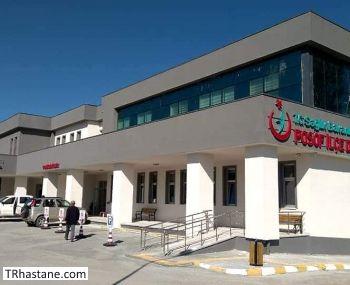 Posof Devlet Hastanesi