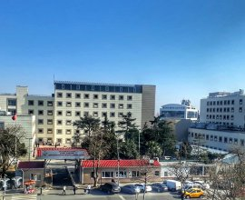 Zeynep Kamil Kadın ve Çocuk Hastalıkları EAH